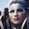 Terra Paragon Hero