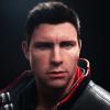 Twinblast Paragon Hero