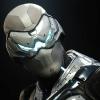 Wraith Paragon Hero